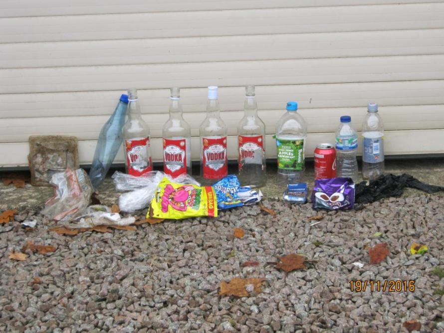 ajomer-rubbish-colection